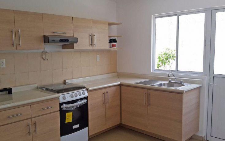 Foto de casa en venta en, villas de san lorenzo, soledad de graciano sánchez, san luis potosí, 1828842 no 16