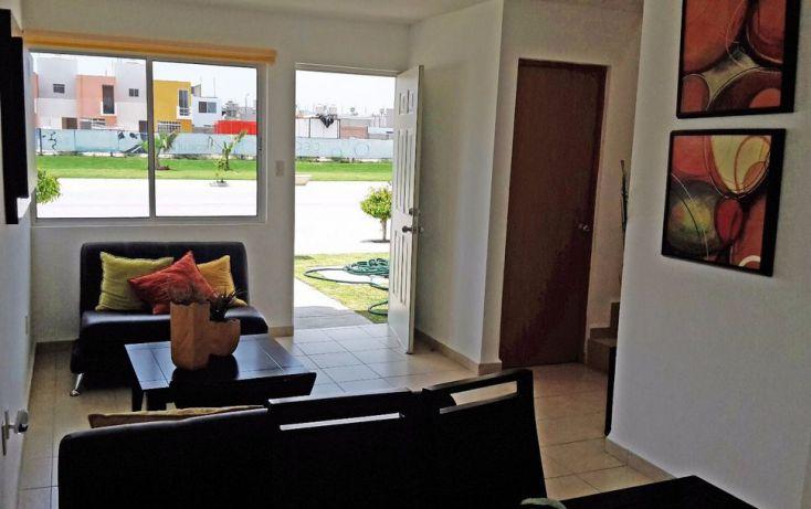 Foto de casa en venta en, villas de san lorenzo, soledad de graciano sánchez, san luis potosí, 1828842 no 17