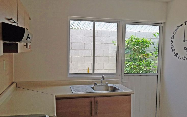 Foto de casa en venta en, villas de san lorenzo, soledad de graciano sánchez, san luis potosí, 1828842 no 19