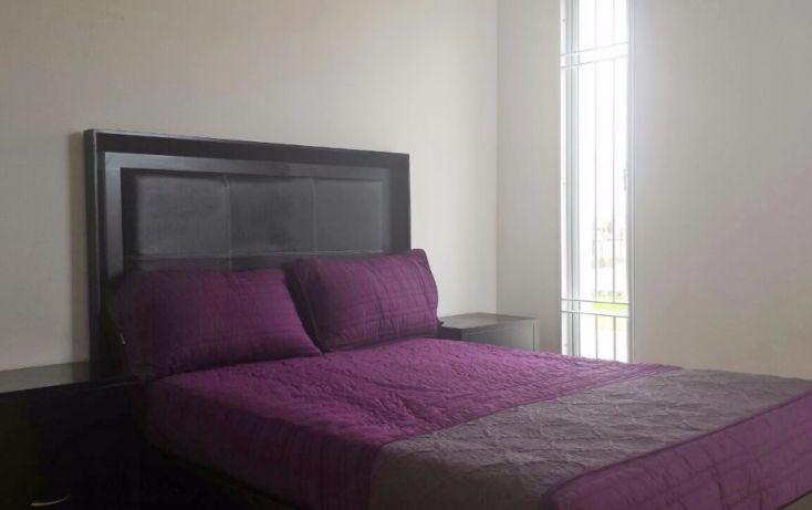 Foto de casa en venta en, villas de san lorenzo, soledad de graciano sánchez, san luis potosí, 1828910 no 09