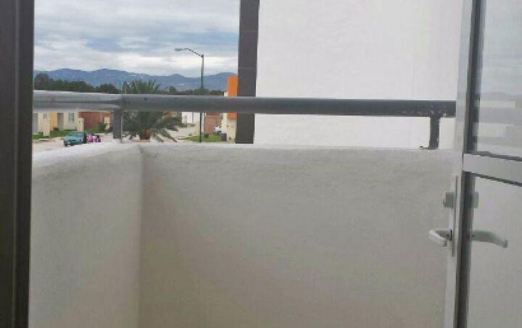 Foto de casa en venta en, villas de san lorenzo, soledad de graciano sánchez, san luis potosí, 1828910 no 10
