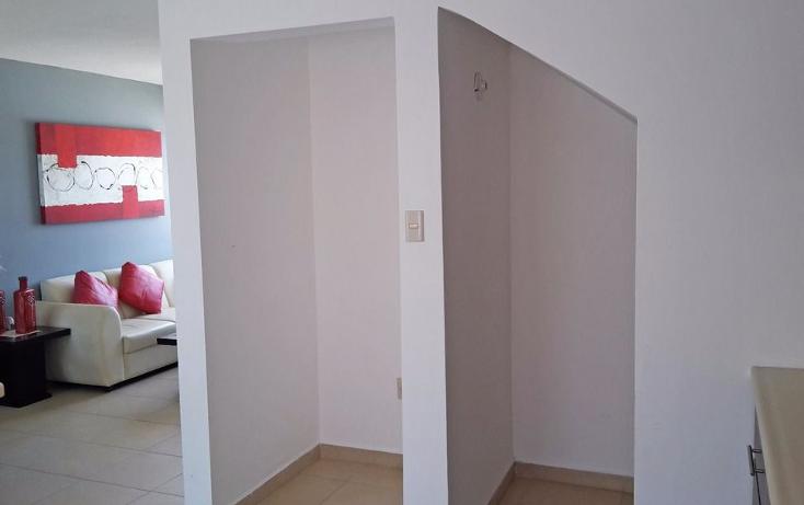 Foto de casa en venta en  , villas de san lorenzo, soledad de graciano sánchez, san luis potosí, 1828910 No. 17