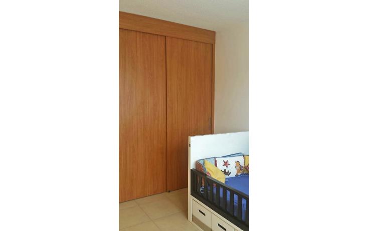 Foto de casa en venta en  , villas de san lorenzo, soledad de graciano s?nchez, san luis potos?, 1828958 No. 04