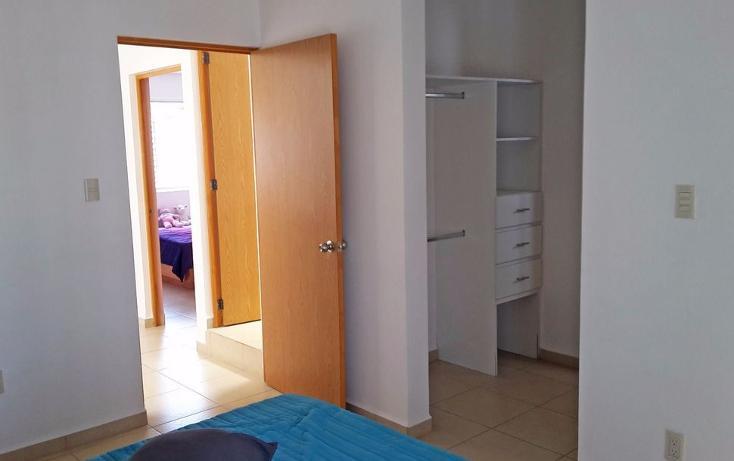 Foto de casa en venta en  , villas de san lorenzo, soledad de graciano sánchez, san luis potosí, 1828982 No. 04