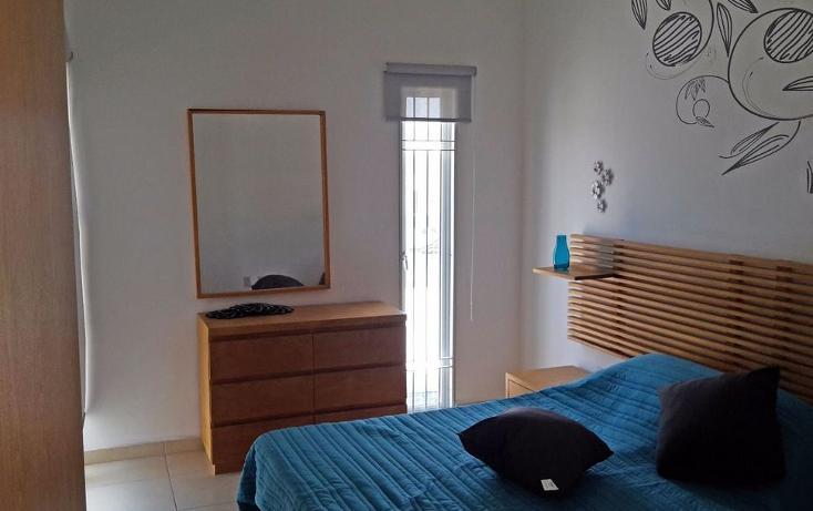 Foto de casa en venta en  , villas de san lorenzo, soledad de graciano sánchez, san luis potosí, 1828982 No. 07