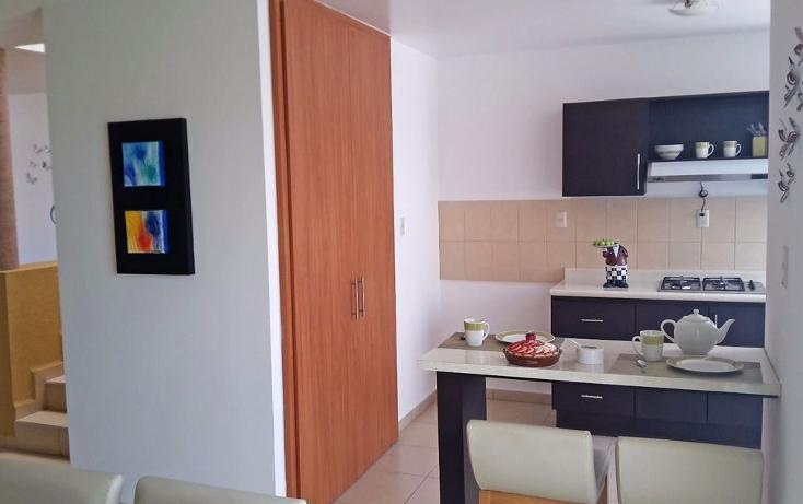 Foto de casa en venta en  , villas de san lorenzo, soledad de graciano sánchez, san luis potosí, 1828982 No. 08