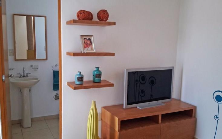 Foto de casa en venta en  , villas de san lorenzo, soledad de graciano sánchez, san luis potosí, 1828982 No. 10
