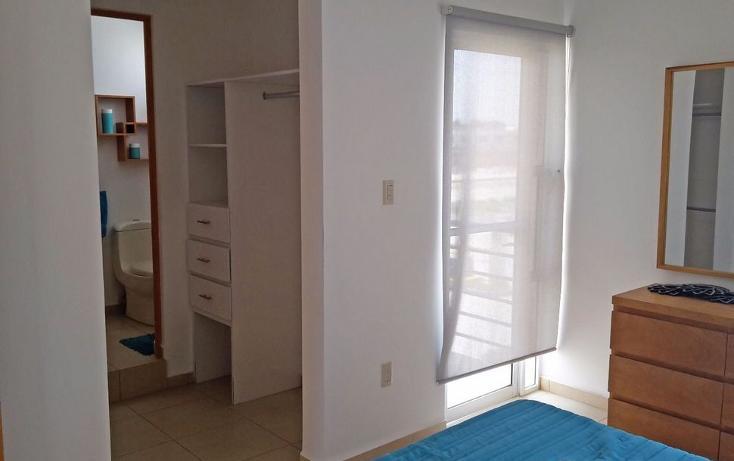 Foto de casa en venta en  , villas de san lorenzo, soledad de graciano sánchez, san luis potosí, 1828982 No. 11