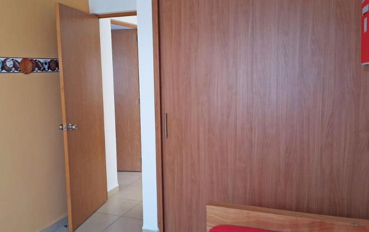 Foto de casa en venta en  , villas de san lorenzo, soledad de graciano sánchez, san luis potosí, 1828982 No. 13