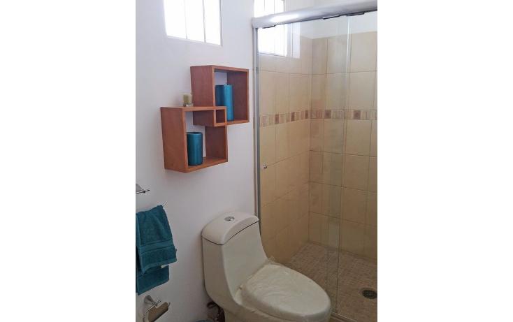 Foto de casa en venta en  , villas de san lorenzo, soledad de graciano sánchez, san luis potosí, 1828982 No. 14