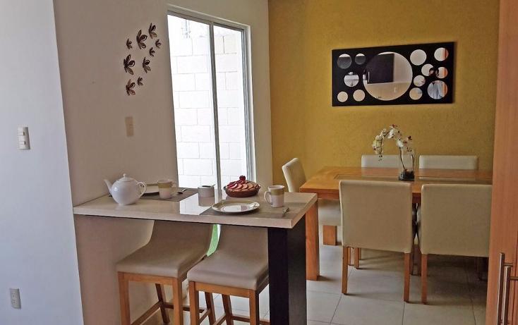 Foto de casa en venta en  , villas de san lorenzo, soledad de graciano sánchez, san luis potosí, 1828982 No. 19