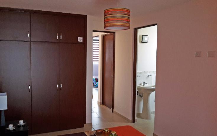 Foto de casa en venta en  , villas de san lorenzo, soledad de graciano sánchez, san luis potosí, 1832572 No. 33