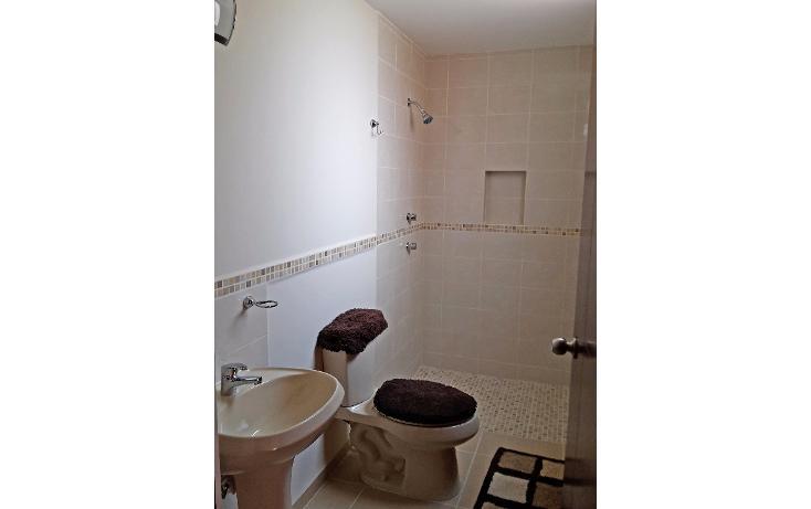 Foto de casa en venta en  , villas de san lorenzo, soledad de graciano sánchez, san luis potosí, 1832572 No. 36