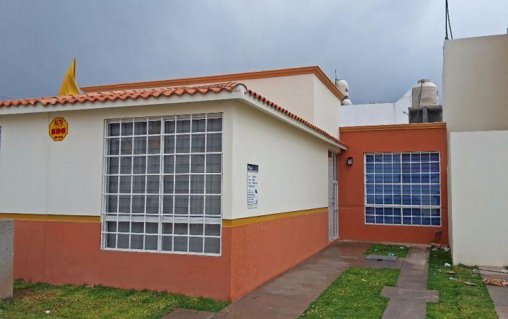 Foto de casa en venta en, villas de san lorenzo, soledad de graciano sánchez, san luis potosí, 1851726 no 20