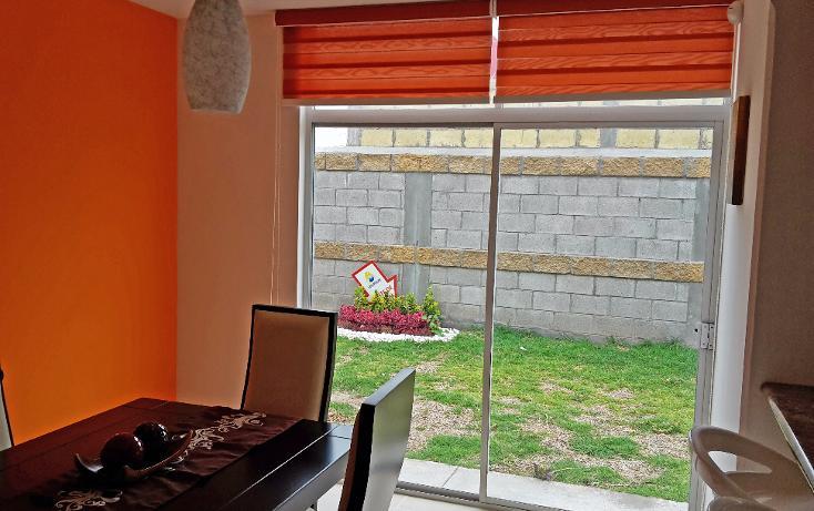 Foto de casa en venta en  , villas de san lorenzo, soledad de graciano sánchez, san luis potosí, 1862030 No. 03