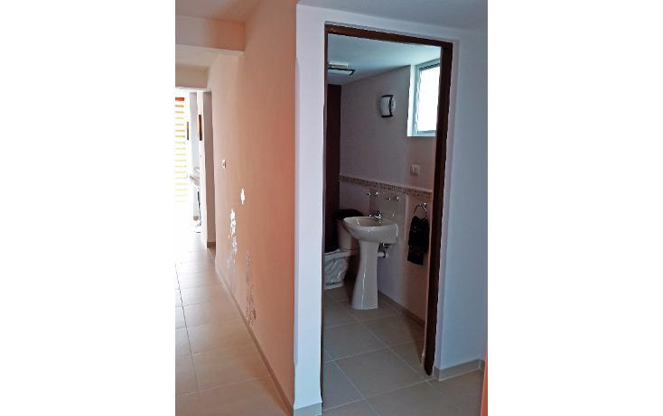 Foto de casa en venta en  , villas de san lorenzo, soledad de graciano sánchez, san luis potosí, 1862030 No. 08