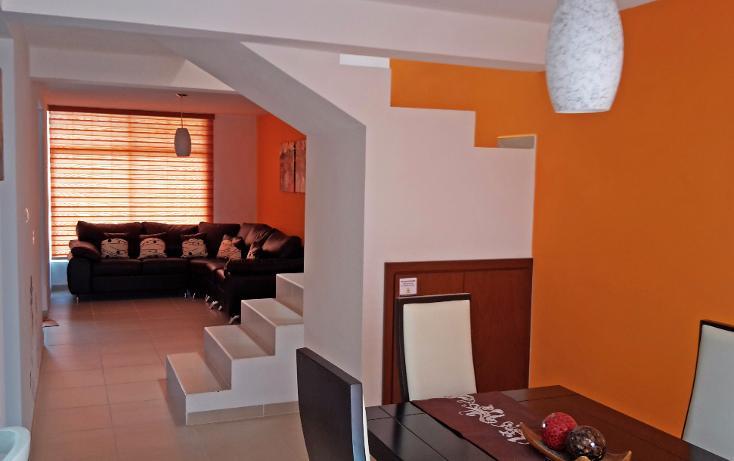 Foto de casa en venta en  , villas de san lorenzo, soledad de graciano sánchez, san luis potosí, 1862030 No. 13