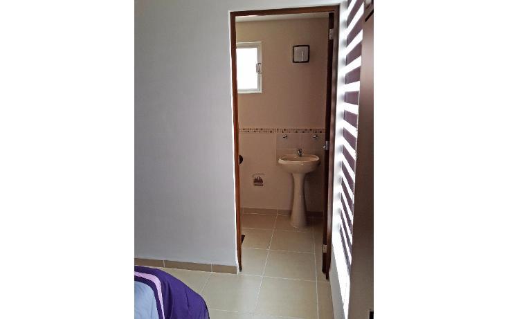 Foto de casa en venta en  , villas de san lorenzo, soledad de graciano sánchez, san luis potosí, 1862030 No. 29