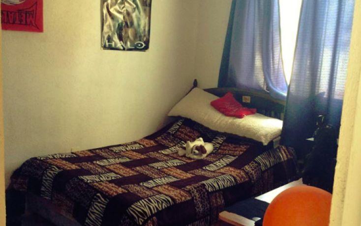 Foto de casa en condominio en venta en, villas de san lorenzo, soledad de graciano sánchez, san luis potosí, 1974390 no 03