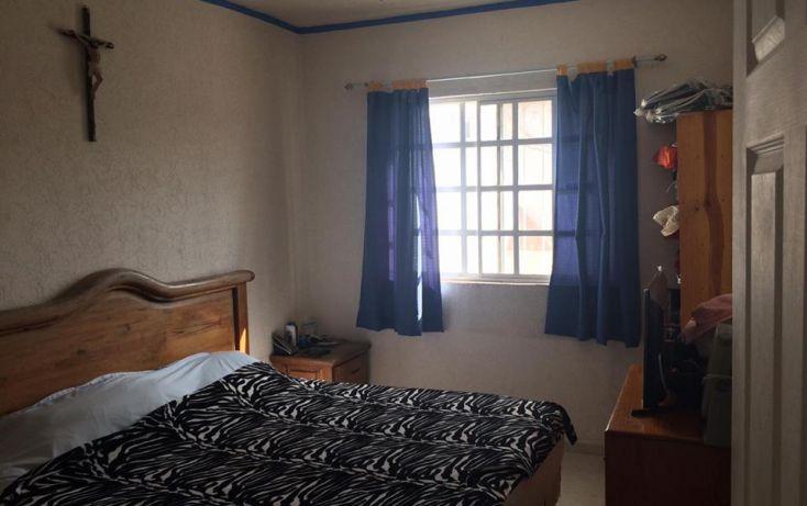 Foto de casa en condominio en venta en, villas de san lorenzo, soledad de graciano sánchez, san luis potosí, 1974390 no 04