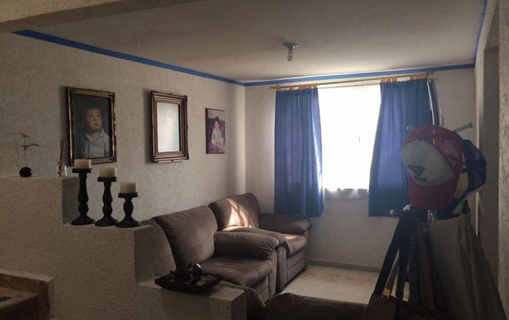 Foto de casa en condominio en venta en, villas de san lorenzo, soledad de graciano sánchez, san luis potosí, 1974390 no 06