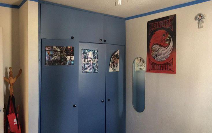 Foto de casa en condominio en venta en, villas de san lorenzo, soledad de graciano sánchez, san luis potosí, 1974390 no 09
