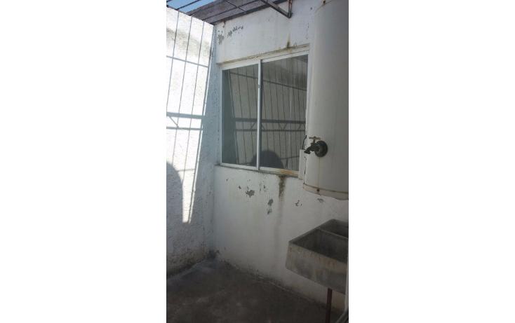 Foto de casa en venta en  , villas de san marcos, zempoala, hidalgo, 1857402 No. 04