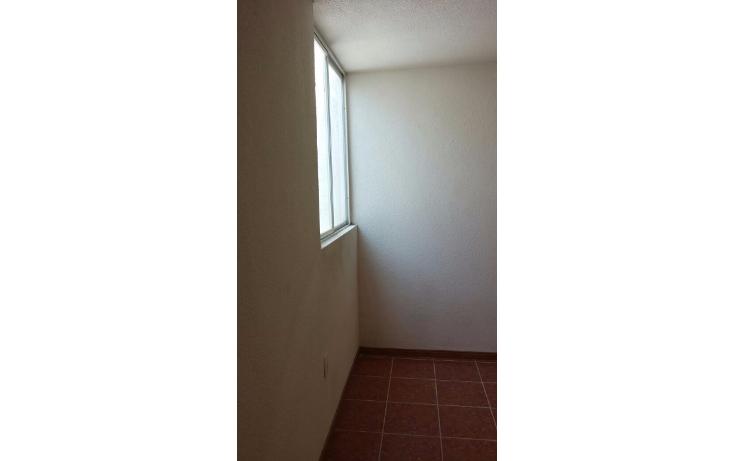 Foto de casa en venta en  , villas de san marcos, zempoala, hidalgo, 1857402 No. 14