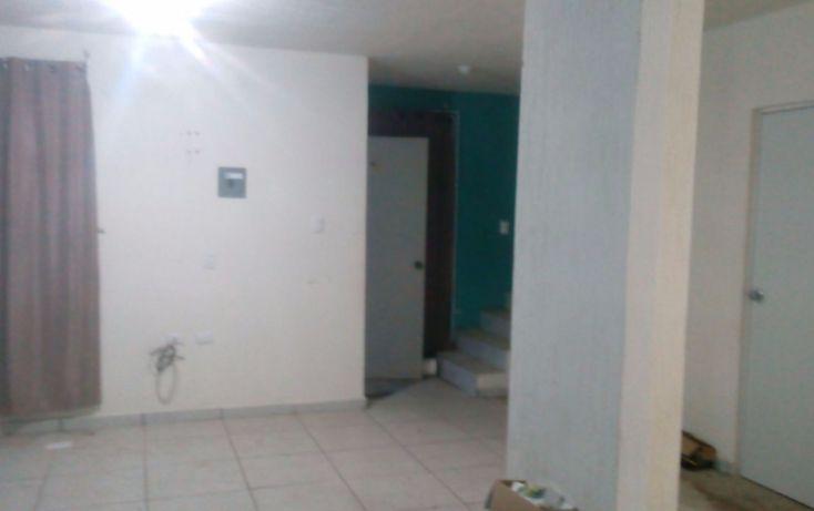 Foto de casa en condominio en renta en, villas de san martín, coatzacoalcos, veracruz, 1813146 no 01