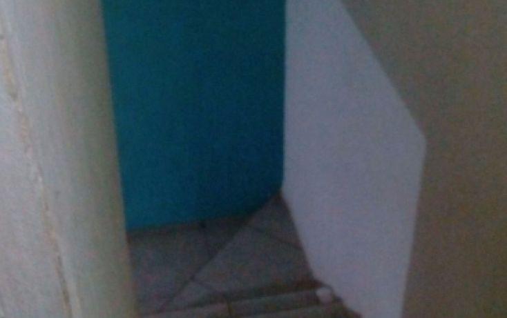 Foto de casa en condominio en renta en, villas de san martín, coatzacoalcos, veracruz, 1813146 no 04
