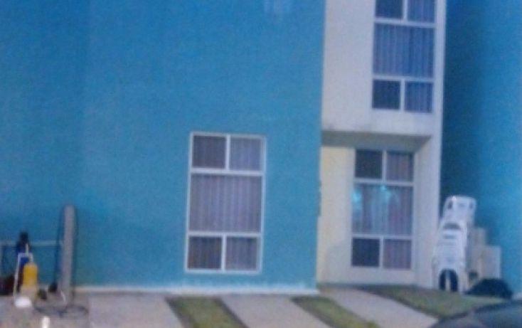 Foto de casa en condominio en renta en, villas de san martín, coatzacoalcos, veracruz, 1813146 no 09