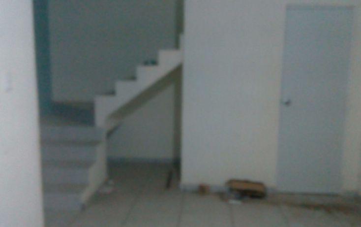 Foto de casa en condominio en renta en, villas de san martín, coatzacoalcos, veracruz, 1813146 no 11