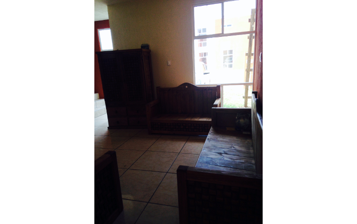 Foto de casa en renta en  , villas de san mart?n, coatzacoalcos, veracruz de ignacio de la llave, 1284395 No. 05