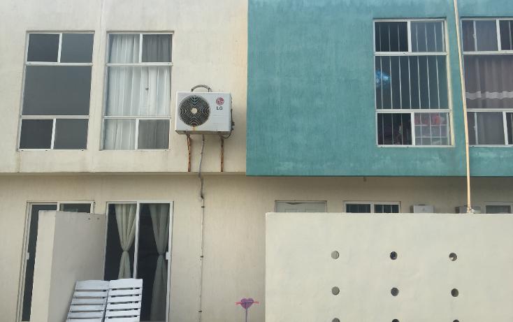 Foto de casa en venta en  , villas de san mart?n, coatzacoalcos, veracruz de ignacio de la llave, 1865854 No. 01