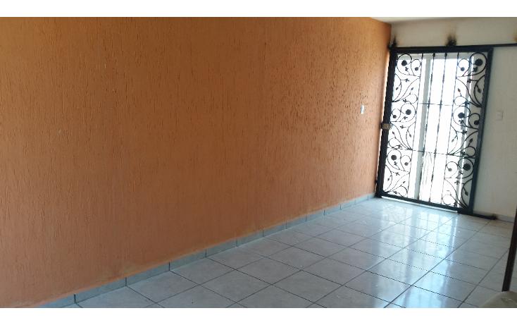 Foto de casa en renta en  , villas de san mart?n, coatzacoalcos, veracruz de ignacio de la llave, 1930334 No. 03