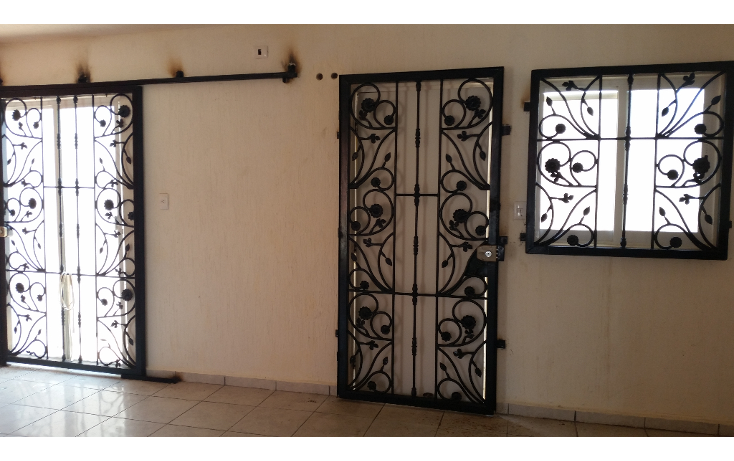 Foto de casa en renta en  , villas de san mart?n, coatzacoalcos, veracruz de ignacio de la llave, 1930334 No. 07