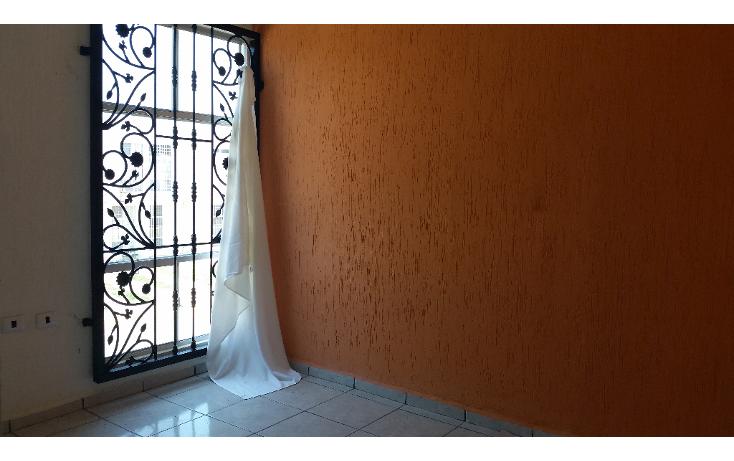 Foto de casa en renta en  , villas de san mart?n, coatzacoalcos, veracruz de ignacio de la llave, 1930334 No. 08