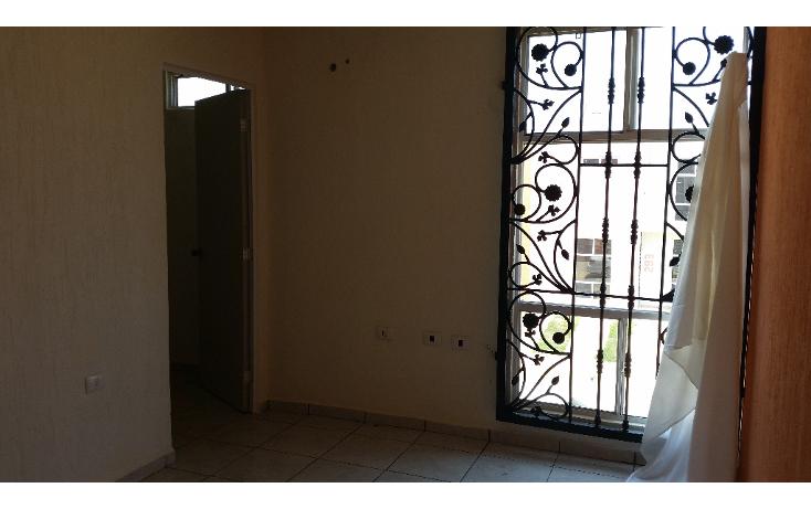 Foto de casa en renta en  , villas de san mart?n, coatzacoalcos, veracruz de ignacio de la llave, 1930334 No. 09