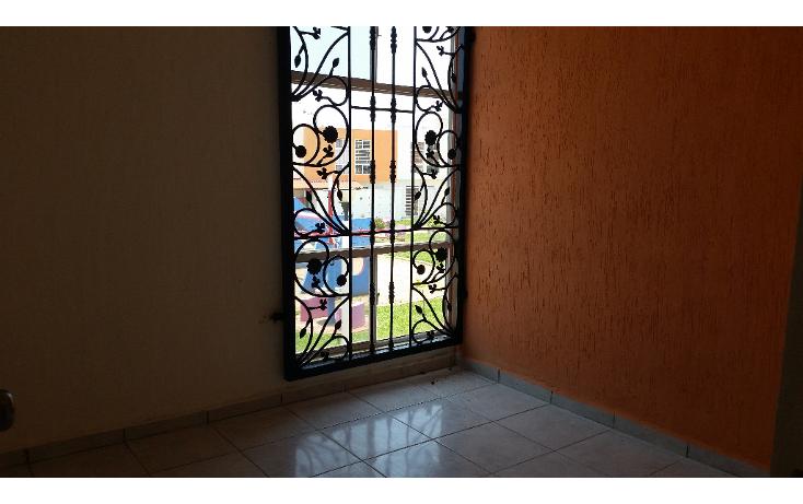 Foto de casa en renta en  , villas de san mart?n, coatzacoalcos, veracruz de ignacio de la llave, 1930334 No. 10