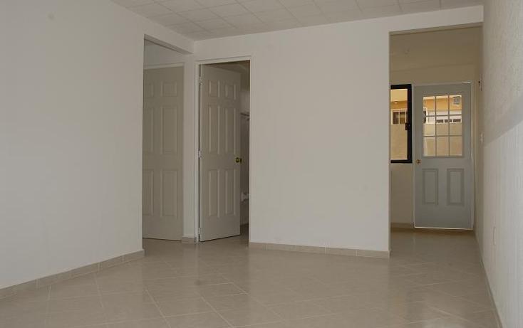 Foto de casa en venta en  , villas de san miguel ii, santa cruz tlaxcala, tlaxcala, 1145603 No. 02