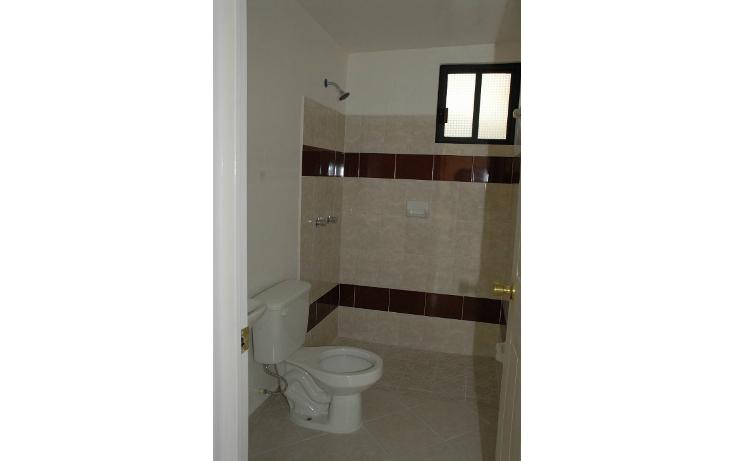 Foto de casa en venta en  , villas de san miguel ii, santa cruz tlaxcala, tlaxcala, 1145603 No. 03