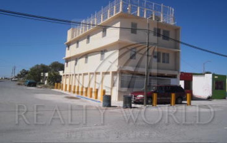 Foto de casa en venta en, villas de san miguel, nuevo laredo, tamaulipas, 1789151 no 01