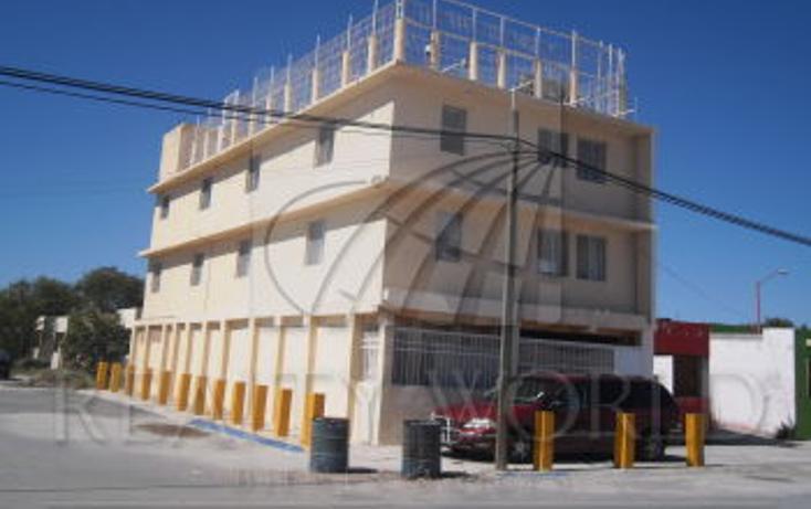 Foto de casa en venta en, villas de san miguel, nuevo laredo, tamaulipas, 1789151 no 02