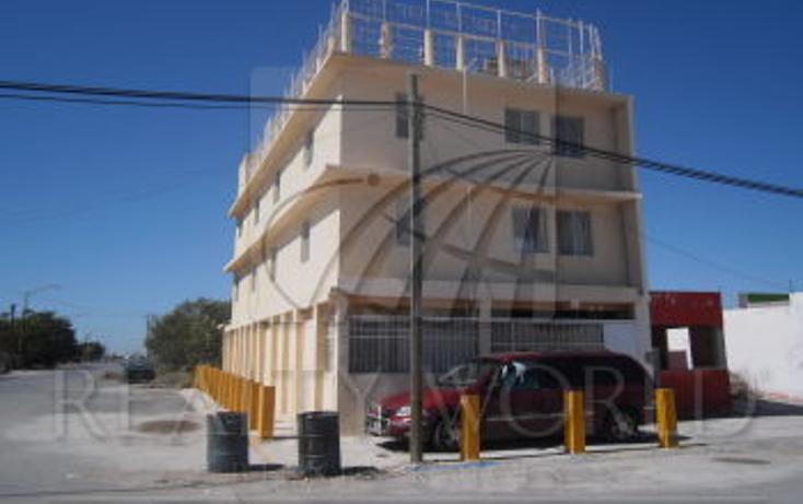 Foto de casa en venta en, villas de san miguel, nuevo laredo, tamaulipas, 1789151 no 03