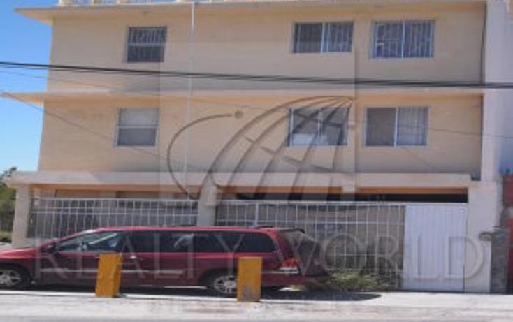 Foto de casa en venta en, villas de san miguel, nuevo laredo, tamaulipas, 1789151 no 04