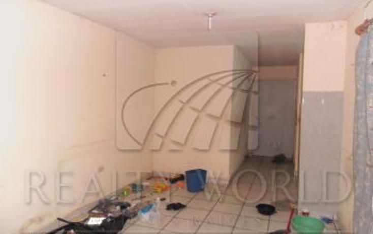 Foto de casa en venta en, villas de san miguel, nuevo laredo, tamaulipas, 1789151 no 07