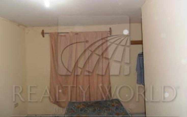 Foto de casa en venta en, villas de san miguel, nuevo laredo, tamaulipas, 1789151 no 11