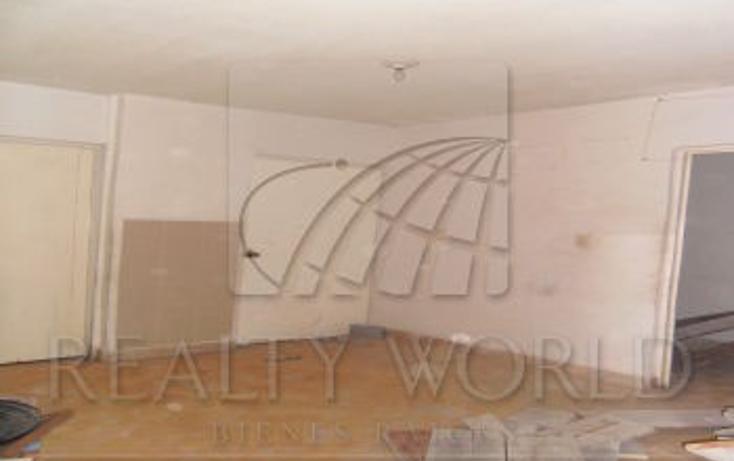 Foto de casa en venta en, villas de san miguel, nuevo laredo, tamaulipas, 1789151 no 12