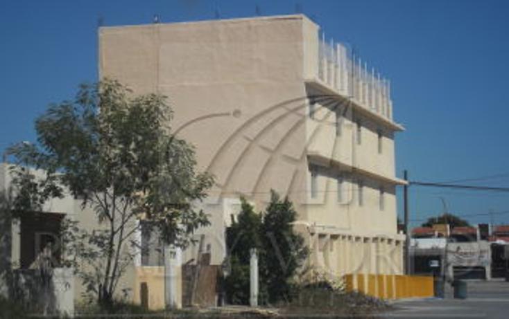 Foto de casa en venta en, villas de san miguel, nuevo laredo, tamaulipas, 1789151 no 14