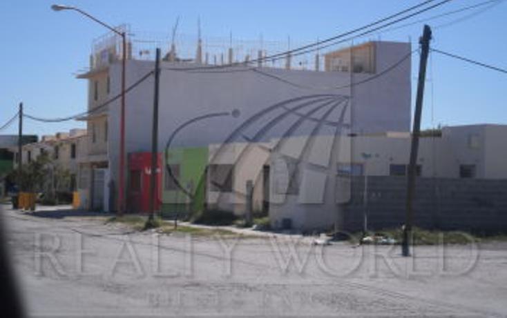 Foto de casa en venta en, villas de san miguel, nuevo laredo, tamaulipas, 1789151 no 15
